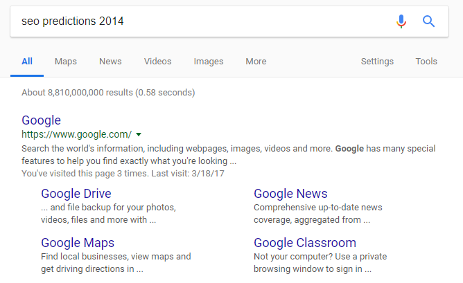 seo_predictions_2014
