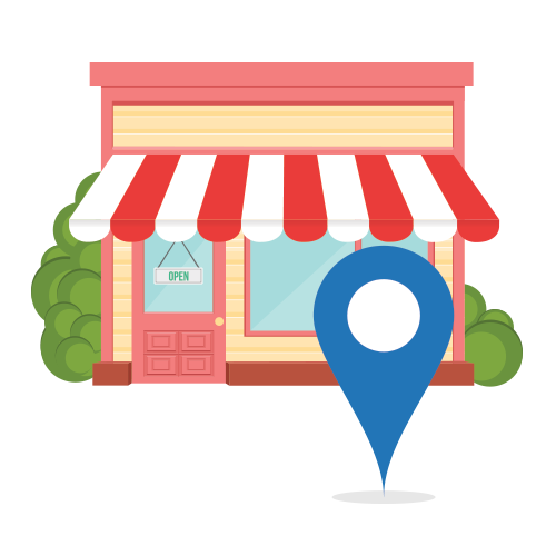the ultimate local citation list for local seo