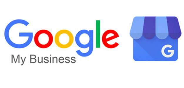 google my business app version 3