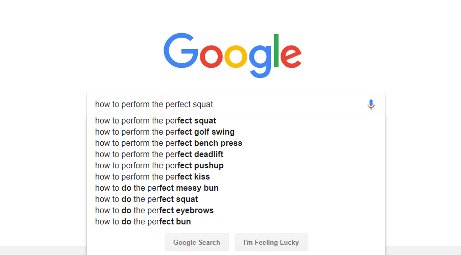 google_suggest_for_seo